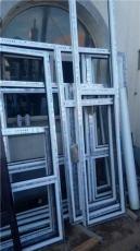 源顺-五星质量 沈阳断桥铝门窗订做厂家