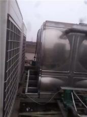 沈陽不銹鋼水箱生產