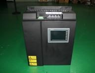 L-HTS500-200-L sinexceAPF 有源滤波器