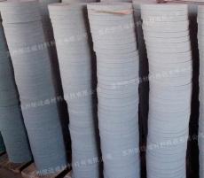 绿碳化硅砂轮片厂家 各粒度各规格定制砂轮