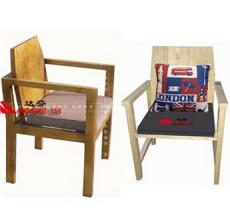 深圳桌椅家具 漫咖啡家具 古董桌椅選用達芬