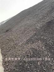 廣東廣西5000大卡煙煤煤炭最新價格行情