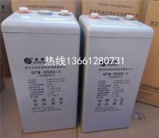 汉中圣阳GFM-800C蓄电池厂家直销