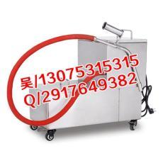 临沂滤油车 食品滤油车