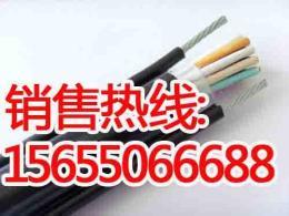 HR7*1.5电动葫芦及行车专用电缆