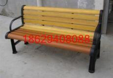 天津木塑棧道銷售價格