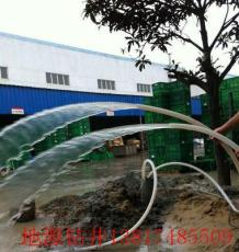 上海鉆井價格上海鉆井單價上海鉆井供應