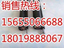 YR电缆最新报价 YRF电葫芦电缆批发