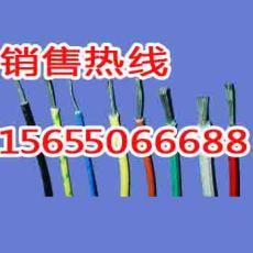 F26 F46 高温氟塑料绝缘安装电线AFFP-200