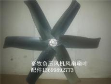 供应方形负压风机维护配件