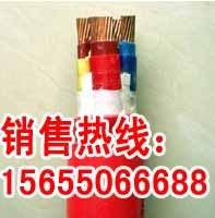 ZR -HGG/3 95+1 50硅橡胶电缆
