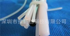 硅胶圆条 直径3.0mm硅胶实心条