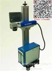 豐塑料軟管手持噴碼機 手動噴碼機銷售公司