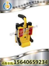YQ-88A型高鐵液壓起道器 制造商 參數 性能
