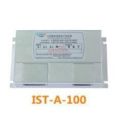 三相伺服电子变压器SATE高质量变压器