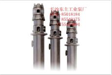 供應10LDTN-3立式凝結水泵 LDTN冷凝泵