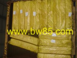 供應廊坊大城玻璃棉板玻璃棉保溫板價格