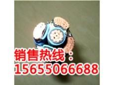 耐高溫200度氟塑料電纜FF46生產廠家