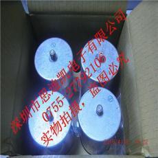 原装正品 EPCOS 电力电容 B25620B1427A101