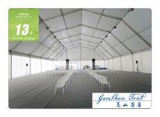 巴彦淖尔铝合金篷房 欧式风格篷房 价格