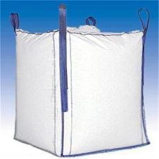 石粉噸袋 碳化硅噸袋 碳酸鈣噸袋