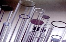 石英氧化管供應商 石英氧化管批發價格