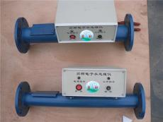 中央空調-盤錦智能電子除垢儀
