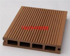 連云港木塑棧道銷售價格