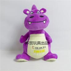 东莞玩具供应商专业设计毛绒公仔 品质保障