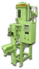 20-50kg氣壓式閥口袋包裝機干粉定量秤銷售