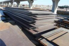 65號圓鋼 70號圓鋼 75號圓鋼市場價格