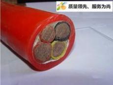 ZR-KGG硅橡胶电缆型号说明-精工钢构