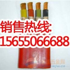 YGCB/YGGB-VFRP 硅橡膠扁平電纜批發價