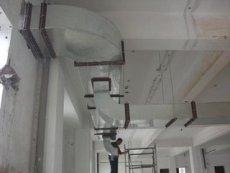 北京中央空调风口安装清洗
