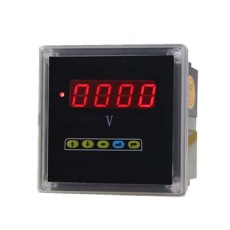 PW1008-2K1 中图 多功能电力仪表