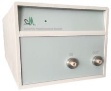 美國康諾CoMetro6000PER光化學衍生器光衍生