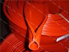 生產鋼筋絞線護套 專用橡膠護套LGJQ-240