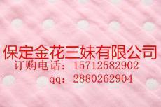 儿童小方巾 品牌方巾