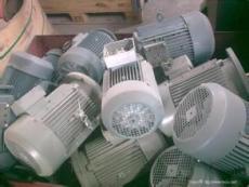北京庫房物資回收北京庫房積壓物資回收