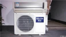 河北区金纬路空调充氟空调维修空调清洗