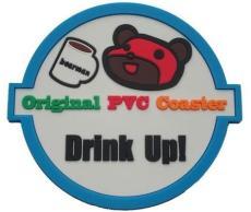 PVC軟膠油墨TPU軟膠油墨TPR油墨TPE油墨