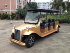蘇州路朗電動老爺車主要配件