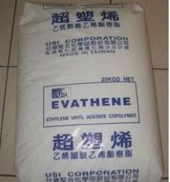 薄膜擠壓EVA UE631臺灣聚合 發泡級EVA
