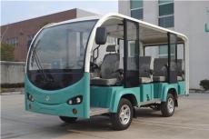 供應蘇州路朗電動車海豚系列T11電動觀光車