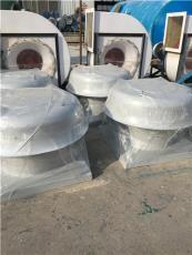 厂家直销 BDW-87-3低噪声屋顶风机