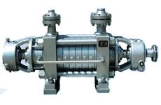 供应DY80-30*2 3.4.5.6.7.8.9.10 多级油泵