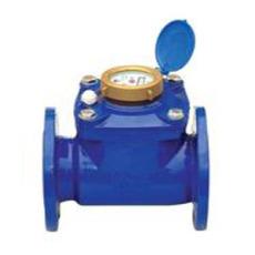 供甘肅電表和蘭州水表選道誠公司
