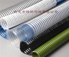 PE鋼絲管用光亮母粒