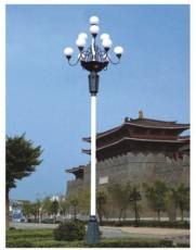 四川中华灯生产厂家