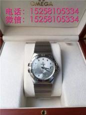 台州哪里收手表台州名表奢侈品回收